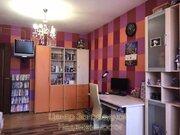Трехкомнатная Квартира Область, улица Талсинская, д.4а, Щелковская, до . - Фото 3
