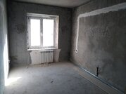 Продажа 1 - комнатной квартиры - Фото 4