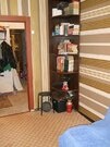 Продажа 3х комнатной квартиры по адресу: 1-я улица Машиностроения 4к4 - Фото 5