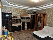 Продажа квартиры, Ессентуки, Ул. Орджоникидзе