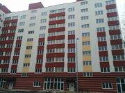 1-комнатная квартира Карташева ул. - Фото 1