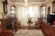 2-х комнатная квартира ул.Красина, д.9 - Фото 3