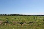 Пром-земля, первая линия Малое бетонное кольцо А-108, с.Белый Раст - Фото 4