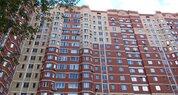 Продам 2-к квартиру, Подольск город, Пионерская улица 15к2