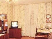 Продажа однокомнатной квартиры на Коммунистической улице, 35 в .