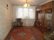 Владимир, Строителей ул, д.2, 3-комнатная квартира на продажу