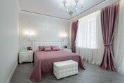 Сдам квартиру посуточно, Квартиры посуточно в Екатеринбурге, ID объекта - 316969191 - Фото 12