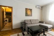 Maxrealty24 Черняховского 3, Квартиры посуточно в Москве, ID объекта - 319890254 - Фото 9