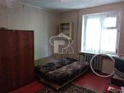 Продажа комнат в Подмосковье