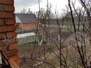 Продажа дома, Краснодар, Ул. Южная - Фото 4