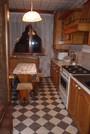 2 950 000 Руб., Просторная 3-х комнатная квартира 74 м2 в хорошем состоянии в ., Купить квартиру в Белгороде по недорогой цене, ID объекта - 317936002 - Фото 3