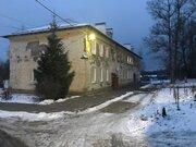Продаю 1 кв. квартиру в г. Воскресенск, пос.Хорлово - Фото 3