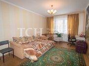 3-комн. квартира, Пироговский, ул Тимирязева, 8 - Фото 5