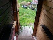 Судогодский р-он, Вяткино п, Лесная ул, дом на продажу - Фото 4