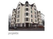 Продажа квартиры, Купить квартиру Рига, Латвия по недорогой цене, ID объекта - 313139294 - Фото 2