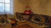 Продам квартиру в щелково центр города Комарова 13 - Фото 1