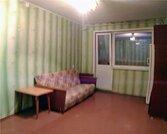 Гайдара, 8, Купить квартиру в Перми по недорогой цене, ID объекта - 322259624 - Фото 4