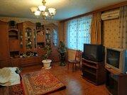 Продажа квартиры, Астрахань, Васильковая 21