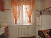 1 (одна) комнатная квартира в Ленинском районе города Кемерово, Продажа квартир в Кемерово, ID объекта - 332300258 - Фото 7