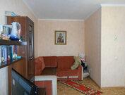 Продаю 1-комнатную квартиру в элитном доме, Продажа квартир в Омске, ID объекта - 317698773 - Фото 8