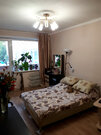 3-кк квартира с раздельной планировкой и ремонтом, Купить квартиру в Иркутске по недорогой цене, ID объекта - 322094152 - Фото 2