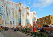 Помещение с отдельным входом, лифт,1 этаж,25-этажный дом, Борисовка, Аренда помещений свободного назначения в Мытищах, ID объекта - 900196834 - Фото 1