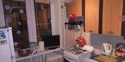 Продается 1-комнатная квартира в Южном микрорайоне - Фото 5