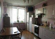 Улица Ульяны Громовой 5; 3-комнатная квартира стоимостью 28000 в .