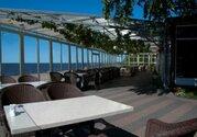 Ресторан в собственность на берегу финского залива - Фото 4
