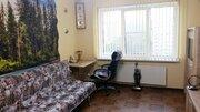 Продам отличную 2-комн.квартиру на Анапском шоссе 41 в Новороссийске. - Фото 3