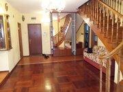 2-хэтажная квартира Боголюбова 32 - Фото 5