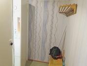 Двухкомнатная квартира в Москве, Щелковское шоссе, метро 10 мин.пешком, Продажа квартир в Москве, ID объекта - 321540010 - Фото 12
