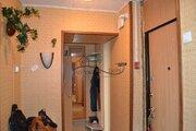 Продается 2-х комнатная квартира Зеленоград корпус 906, Продажа квартир в Зеленограде, ID объекта - 327829012 - Фото 8