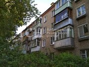 1-комн. квартира, Пушкино, пр-кт Московский, 34
