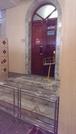 110 000 Руб., Сдам в аренду отдельно стоящее здание, Аренда торговых помещений в Барнауле, ID объекта - 800366204 - Фото 3