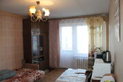 Продажа однокомнатной квартиры в Центре, ул. Солнечная 8