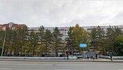Просторная квартира рядом с трц Колумб!, Продажа квартир в Тюмени, ID объекта - 327130775 - Фото 9