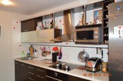 2-к.квартира, Бийск, Купить квартиру в Бийске по недорогой цене, ID объекта - 315171151 - Фото 13