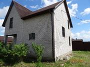 Продатся дом в д.Сырково СНТ Катыш - Фото 1