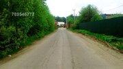 Сдается холодный склад площадью 504 кв, Аренда склада в Некрасовском, ID объекта - 900214636 - Фото 9