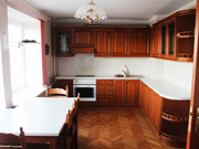 Продаётся 3к.кв. на Мещерском бульваре в Канавинском районе, видовая., Купить квартиру в Нижнем Новгороде по недорогой цене, ID объекта - 320764316 - Фото 13