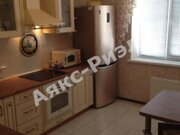 2 500 000 Руб., Продажа двухкомнатной квартиры на Московской улице, 122 в Краснодаре, Купить квартиру в Краснодаре по недорогой цене, ID объекта - 320268747 - Фото 2