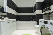 Продажа квартиры, Купить квартиру Рига, Латвия по недорогой цене, ID объекта - 313330593 - Фото 3