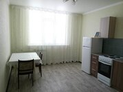 Аренда квартиры, Оренбург, Улица Геннадия Донковцева