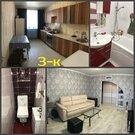 3-к квартира на Ломако 18 за 2.5 млн руб, Продажа квартир в Кольчугино, ID объекта - 328450339 - Фото 21