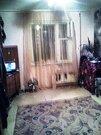 Двухкомнатная квартира 56 кв.м в Канавинском районе, Купить квартиру в Нижнем Новгороде по недорогой цене, ID объекта - 311731771 - Фото 9
