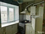1-к квартира, 31 м, 3/5 эт., Купить квартиру в Шадринске, ID объекта - 335104683 - Фото 2