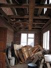 Продается дом на берегу Москвы реки в с. Софьино по Новорязанскому ш. - Фото 5