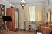 1 950 000 Руб., Продается 2-комнатная квартира на продажу ул.Буровая, Купить квартиру в Саратове по недорогой цене, ID объекта - 315497866 - Фото 7