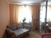 3-комн, город Нягань, Купить квартиру в Нягани по недорогой цене, ID объекта - 313431171 - Фото 3